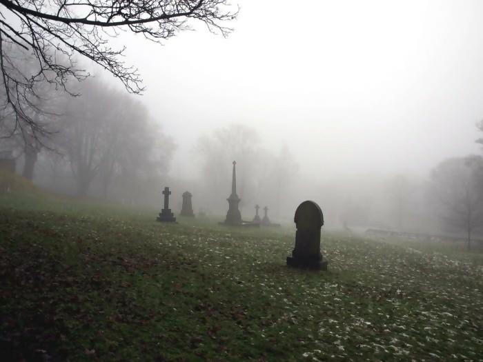 pegram county cemetery