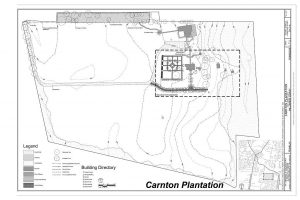 Haunted Carnton Plantation - Photo